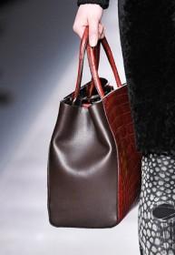 Fendi Fall 2012 Handbags (14)