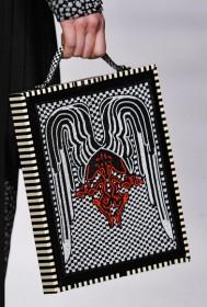 Fendi Fall 2012 Handbags (17)