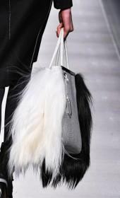 Fendi Fall 2012 Handbags (18)