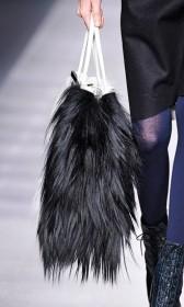 Fendi Fall 2012 Handbags (21)