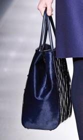 Fendi Fall 2012 Handbags (22)