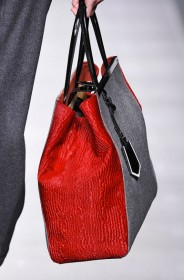 Fendi Fall 2012 Handbags (23)