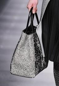 Fendi Fall 2012 Handbags (28)