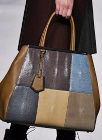 Fendi Fall 2012 Handbags (3)