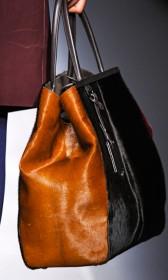 Fendi Fall 2012 Handbags (32)