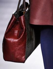 Fendi Fall 2012 Handbags (33)
