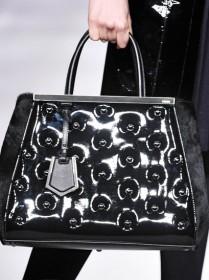 Fendi Fall 2012 Handbags (35)