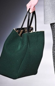 Fendi Fall 2012 Handbags (5)