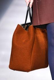 Fendi Fall 2012 Handbags (7)