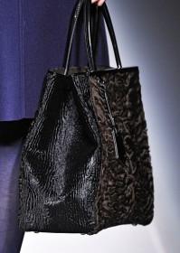 Fendi Fall 2012 Handbags (8)