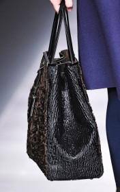 Fendi Fall 2012 Handbags (9)