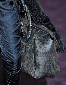 Gucci Fall 2012 Handbags (4)