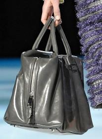 Marc Jacobs Fall 2012 Handbags (1)
