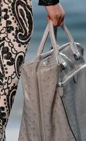 Marc Jacobs Fall 2012 Handbags (8)