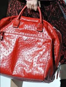 Marc Jacobs Fall 2012 Handbags (10)