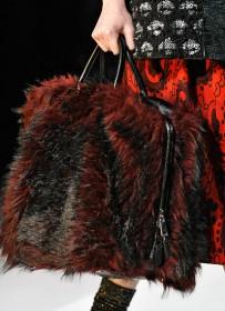Marc Jacobs Fall 2012 Handbags (11)