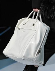 Marc Jacobs Fall 2012 Handbags (12)
