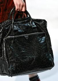 Marc Jacobs Fall 2012 Handbags (13)
