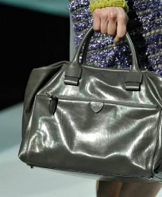 Marc Jacobs Fall 2012 Handbags (2)