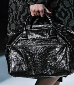 Marc Jacobs Fall 2012 Handbags (3)