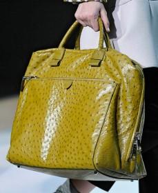 Marc Jacobs Fall 2012 Handbags (4)