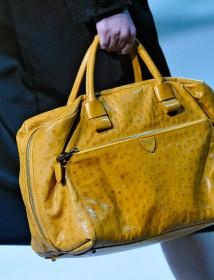Marc Jacobs Fall 2012 Handbags (5)