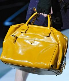 Marc Jacobs Fall 2012 Handbags (6)