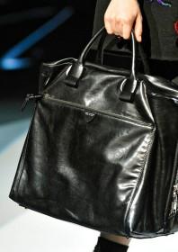 Marc Jacobs Fall 2012 Handbags (7)