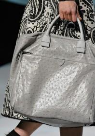Marc Jacobs Fall 2012 Handbags (9)