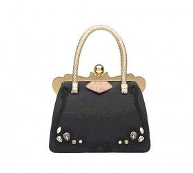 Miu Miu New York Fashion Week Fall 2012 Limited Edition Bags (1)