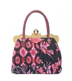 Miu Miu New York Fashion Week Fall 2012 Limited Edition Bags (10)