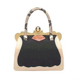 Miu Miu New York Fashion Week Fall 2012 Limited Edition Bags (11)