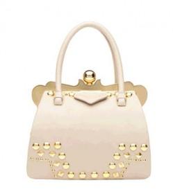 Miu Miu New York Fashion Week Fall 2012 Limited Edition Bags (13)