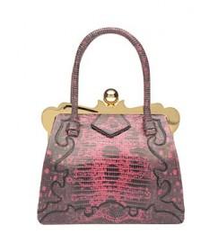 Miu Miu New York Fashion Week Fall 2012 Limited Edition Bags (15)