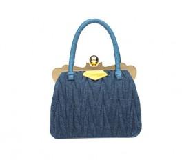 Miu Miu New York Fashion Week Fall 2012 Limited Edition Bags (2)