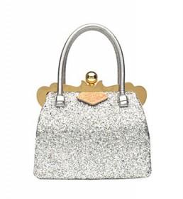 Miu Miu New York Fashion Week Fall 2012 Limited Edition Bags (3)