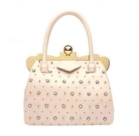 Miu Miu New York Fashion Week Fall 2012 Limited Edition Bags (4)