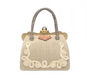 Miu Miu New York Fashion Week Fall 2012 Limited Edition Bags (5)