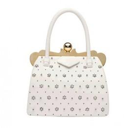 Miu Miu New York Fashion Week Fall 2012 Limited Edition Bags (6)