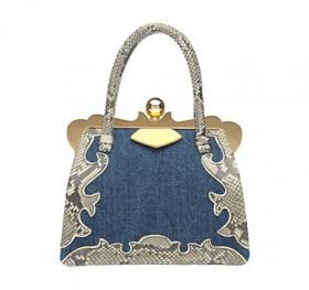 Miu Miu New York Fashion Week Fall 2012 Limited Edition Bags (7)