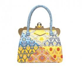Miu Miu New York Fashion Week Fall 2012 Limited Edition Bags (8)