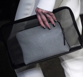 3.1 Phillip Lim Fall 2012 Handbags (10)