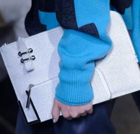 3.1 Phillip Lim Fall 2012 Handbags (2)