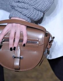 3.1 Phillip Lim Fall 2012 Handbags (3)