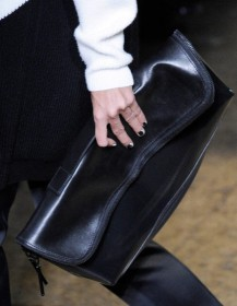 3.1 Phillip Lim Fall 2012 Handbags (5)