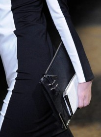 3.1 Phillip Lim Fall 2012 Handbags (6)