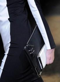 3.1 Phillip Lim Fall 2012 Handbags (6)
