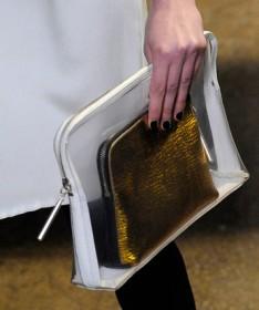 3.1 Phillip Lim Fall 2012 Handbags (7)
