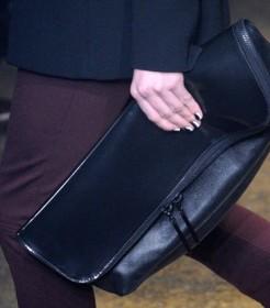 3.1 Phillip Lim Fall 2012 Handbags (9)
