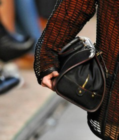 Proenza Schouler Fall 2012 Handbags (10)